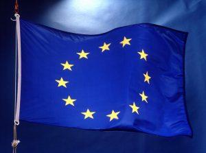 citoyen de l'UE