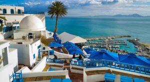 régularisation exceptionnelle pour un tunisien