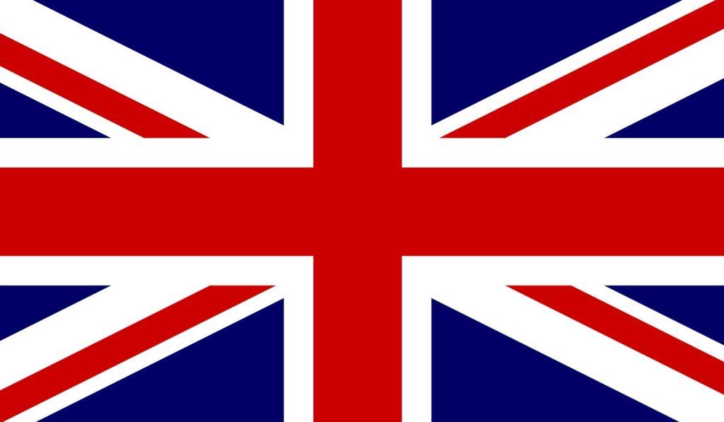 droit de séjour pour les britanniques